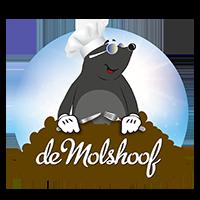 Café-Zaal-Restaurant de Molshoof